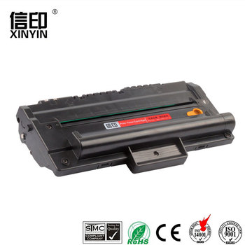 XColor ML-1710 ML1710 kompatibilný toner cartridge pre Samsung ML-700/1510/1520 1710P/1740/1750/1755;SCX-4016 4116 4216